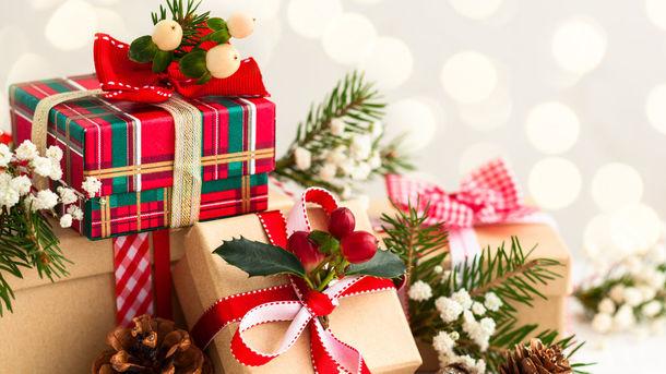 Как купить подарки экономно и со вкусом?