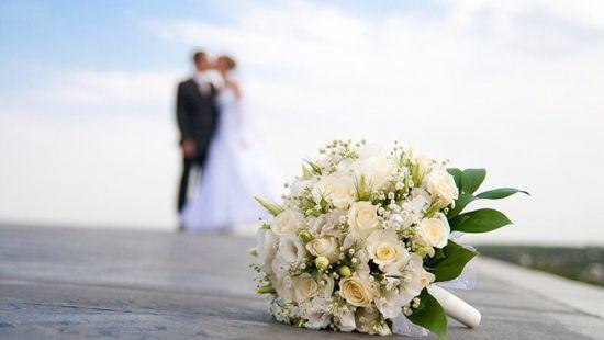 Как сделать собственную свадьбу совершенной?