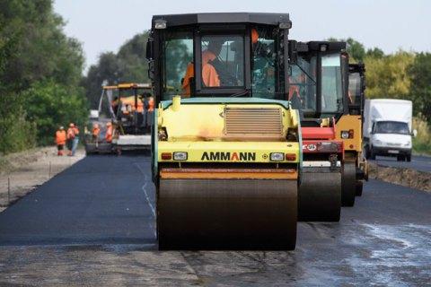 Золотая магистраль: кто и как зарабатывает на ремонте дорог и почему коррупция неискоренима