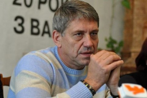 Украина может производить вдвое больше энергии