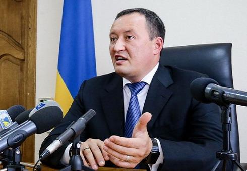 Брыль в аутсайдерах: Опубликован рейтинг украинских губернаторов