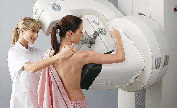 Рак груди: как не дать болезни шанса? Советы онкохирурга