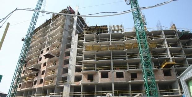 Рынок недвижимости Украины, что изменилось в 2018? Комментарии экспертов