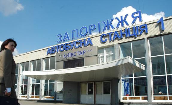 «Сущий ад»: житель Запорожья рассказал, как возят людей в Бердянск
