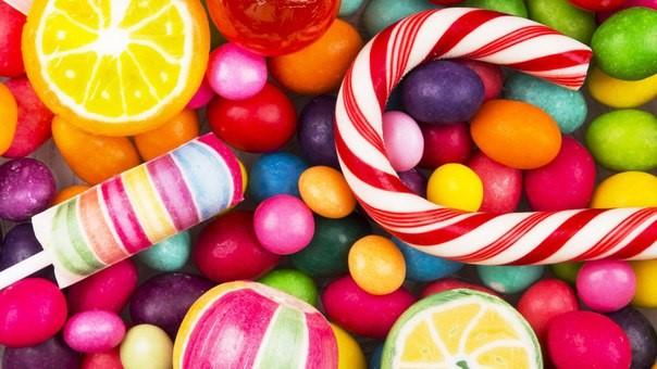 Поляки чаще всего покупают в Украине алкоголь и сладости