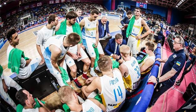 Матч звезд баскетбольной Суперлиги-2018 состоится в Запорожье!