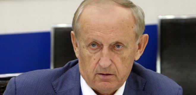 Богуслаев: Билбордов с Бандерой в Запорожье не будет