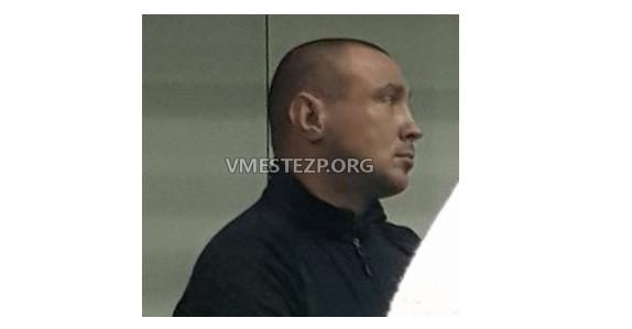 Суд арестовал отморозка, расстрелявшего лидера запорожской «АвтоЕвроСилы»