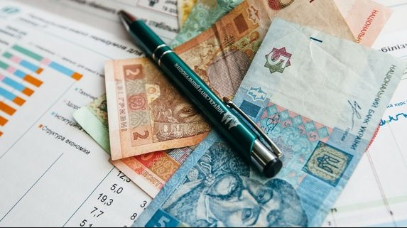 В Запорожской области субсидии получают более 162 тысяч домохозяйств