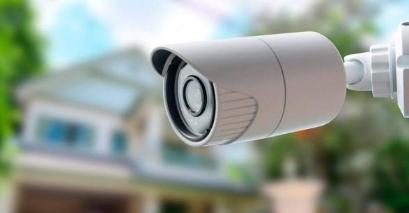 Руководство по покупке камер домашней безопасности