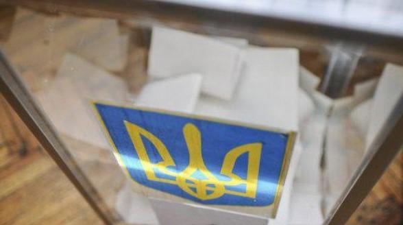Выборы-2019: Порошенко занимает 4 место в Запорожской области
