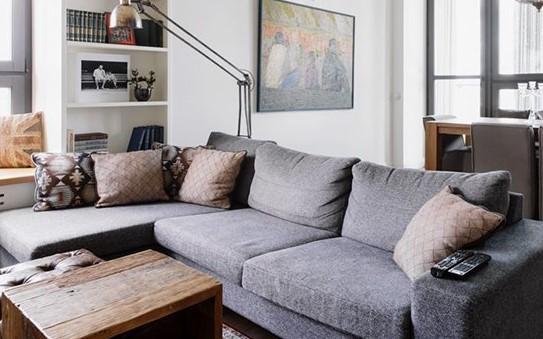 Как выбрать идеальный диван для вашего дома