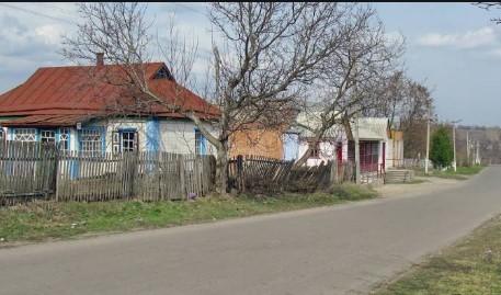 Попойка в Тимошовке: мужчина до смерти избил собутыльника