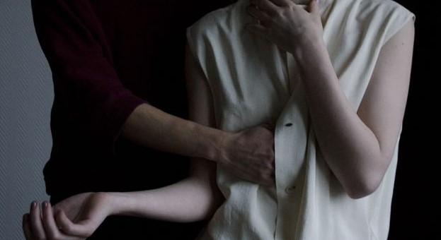 «Да убоится жена своего мужа», или почему женщины не должны отказывать мужчинам в постели