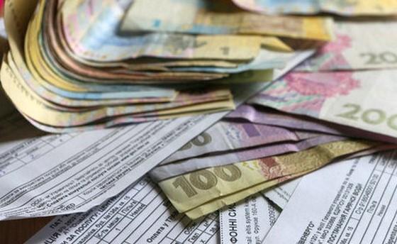 Что будет с субсидиями запорожцев-должников