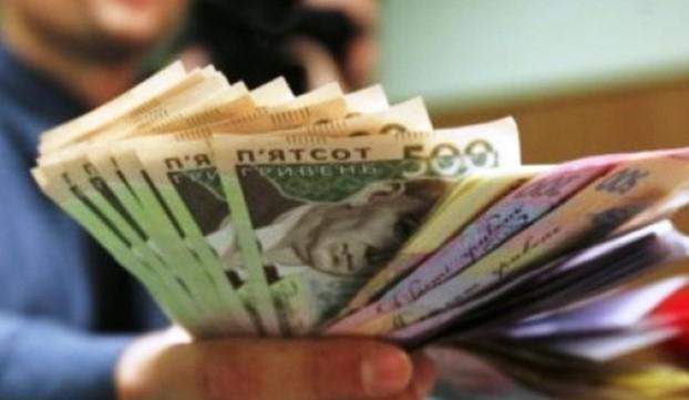 Среди украинцев растет спрос на мгновенные кредиты