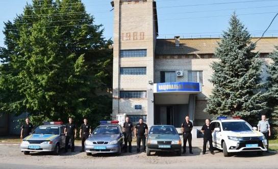 В Акимовке отчим изнасиловал свою малолетнюю падчерицу