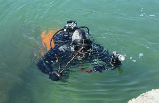 Трагедия в Бердянске: утонул 17-летний парень