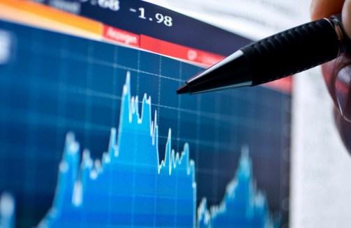Украинцы все чаще выходят на рынок Forex