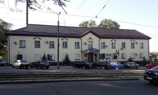 Убийство на Шевченковском: полиции удалось задержать подозреваемого