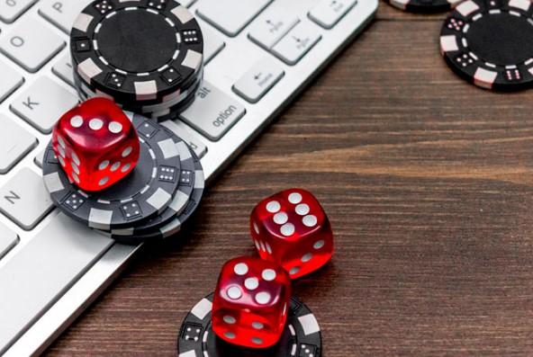 Bewertungen der wichtigsten Online-Casinos in Deutschland!